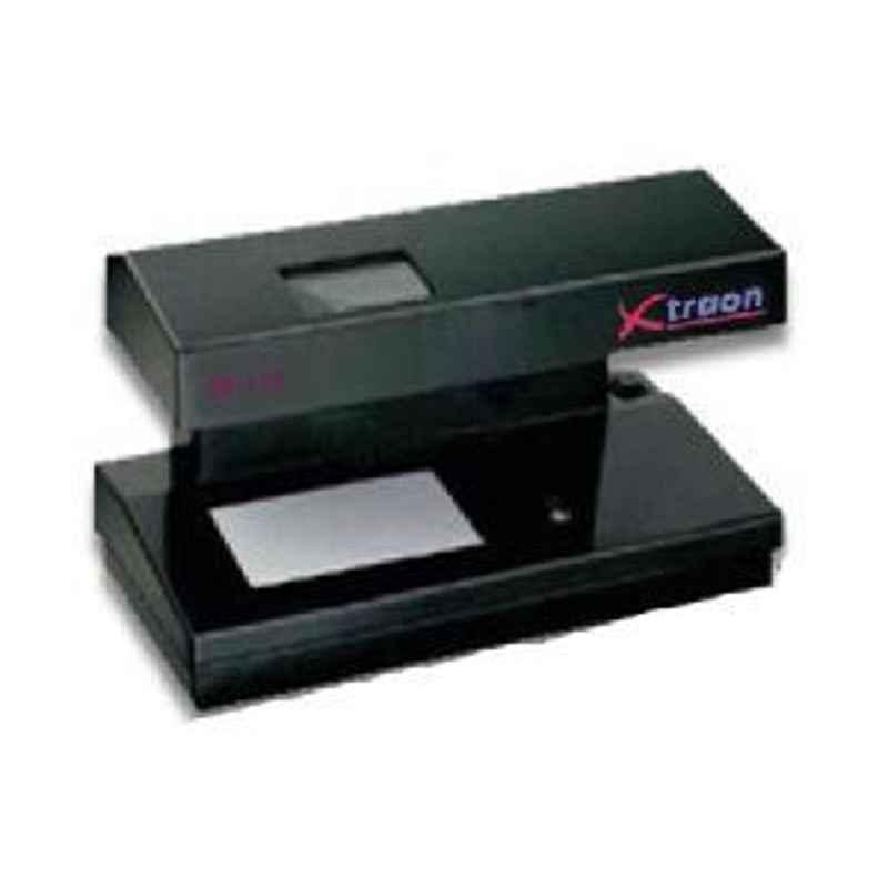 Xtraon Fake Note Detector GX 150