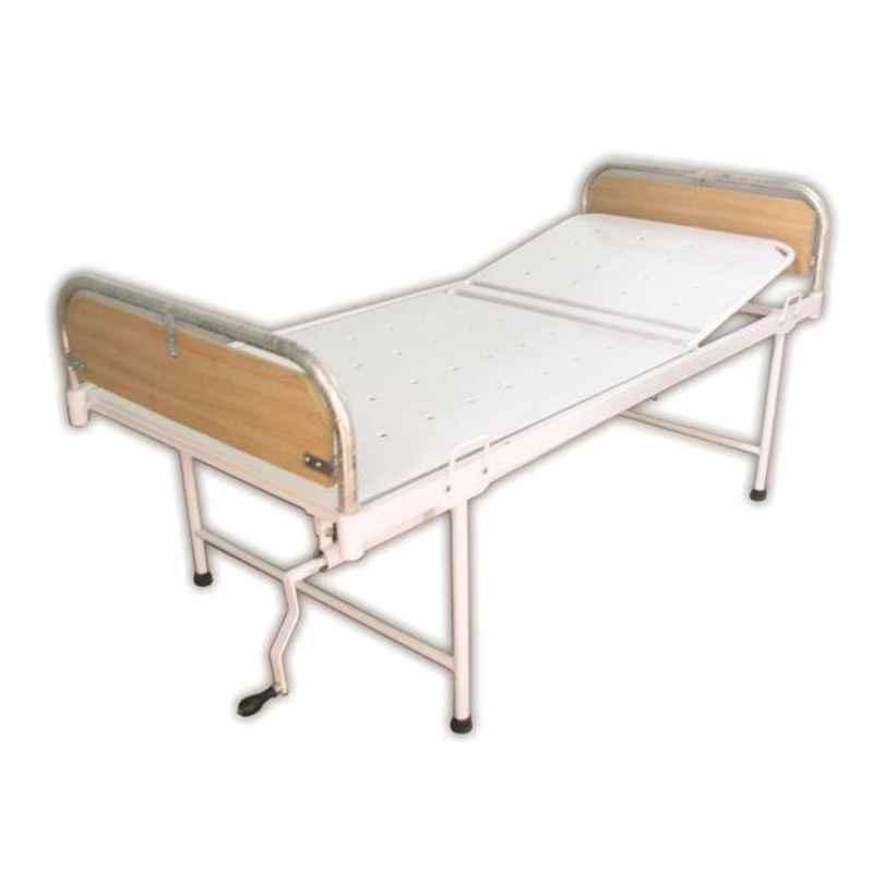 Acme 1900x900x600mm Semi Fowler Bed, Acme-1011