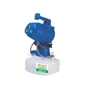Ralli ULV-4 1100W 4L Electric Sprayer