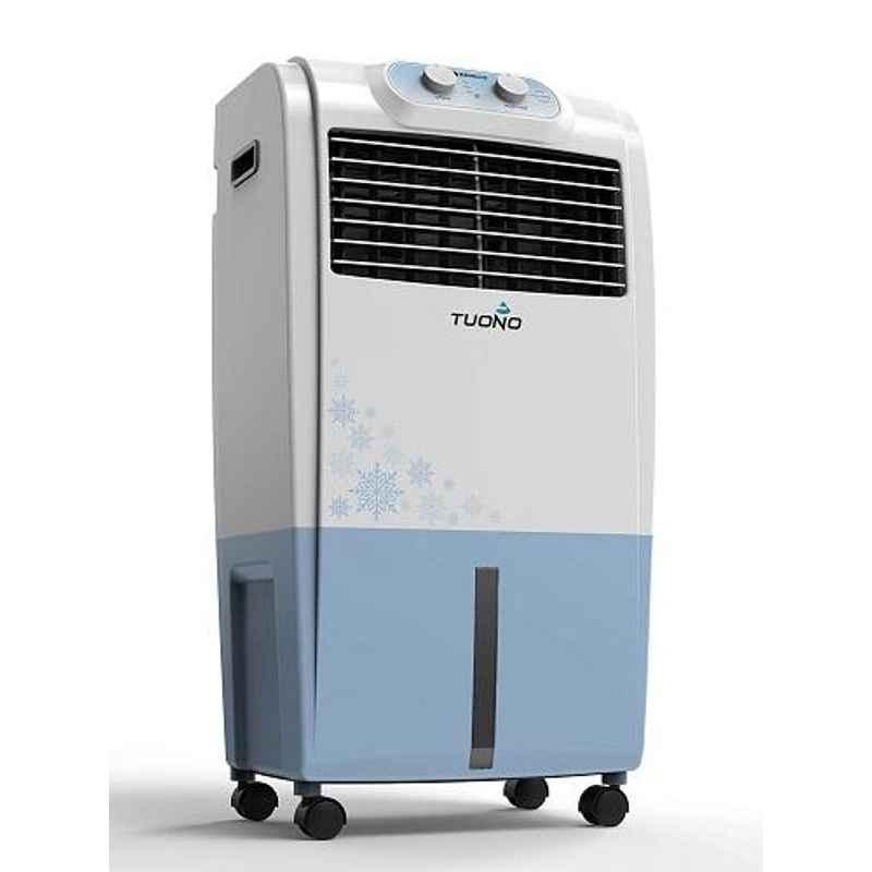 Havells Tuono 18L 140W Air Cooler, GHRACBCW180