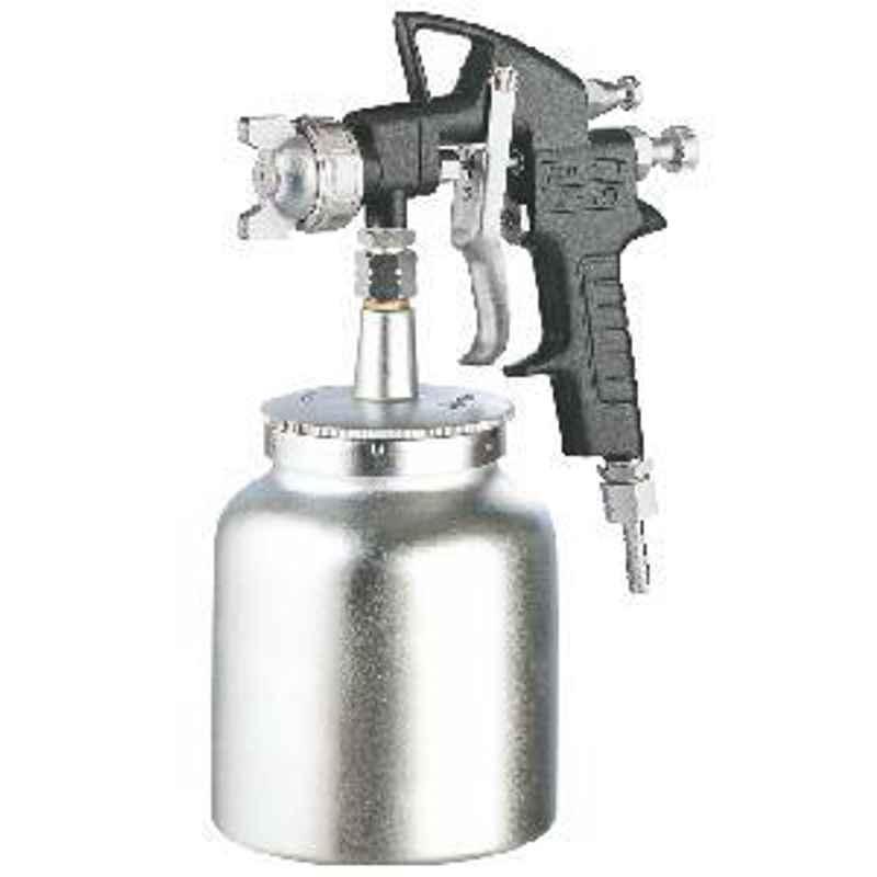Pilot 1 Ltr Spray Gun 70000