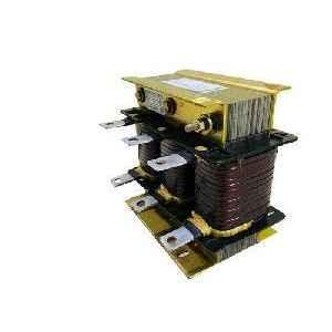 Standard Inductor Electrical Spares & accessories
