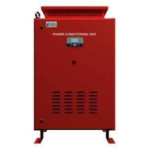 Statcon Energiaa 10kW 120V Three Phase MPPT Based Solar Hybrid PCU