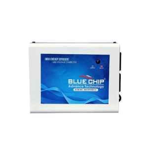 Bluechip 120-290V 1.3A Royal Blue Voltage Stabilizer for LED TV/Smart TV upto 43 inch, BL43SmartTV