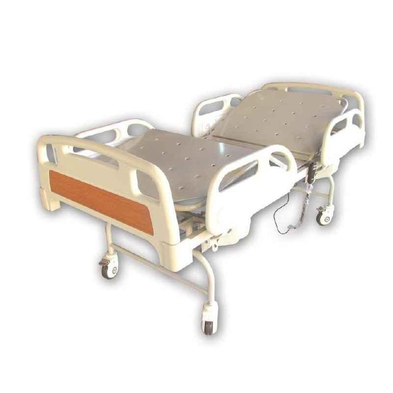 Acme 2030x900x600mm Fowler Electrical Bed, Acme-1002