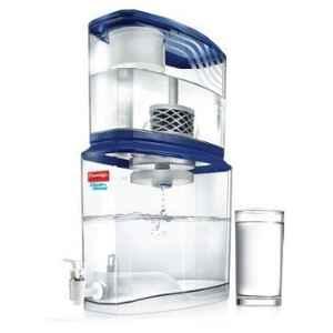 Prestige PSWP 2.0 Clean Home Multicolour Water Purifier, 49002