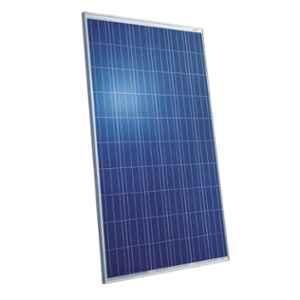 Jakson 200W 24V Highly Efficient Polycrystalline Solar Panel, JP200W