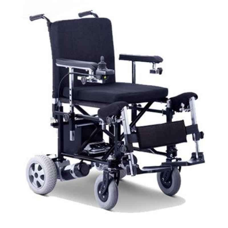 Ostrich Mobility Verve FX Power Wheelchair, 100x64x95 cm