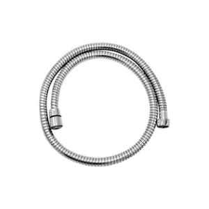 Somany 1mm Flexible Curved Tube