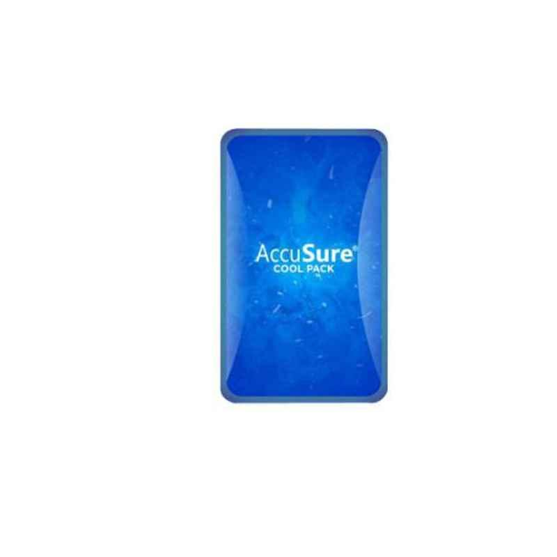 AccuSure Cool Pack for Instant Relief