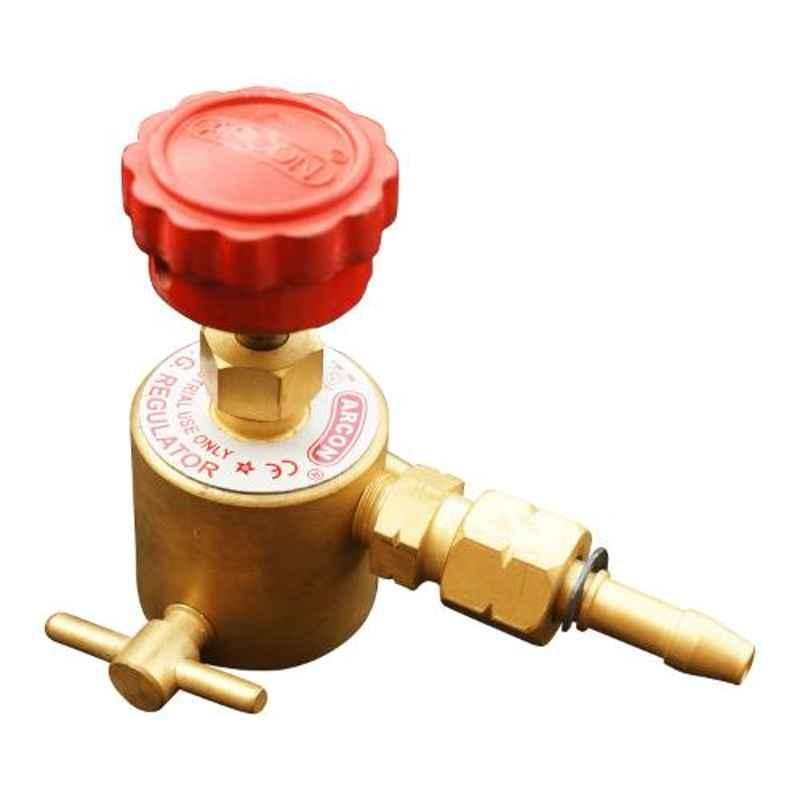 Arcon A-LPG Regulator without Gauge, ARC-2013