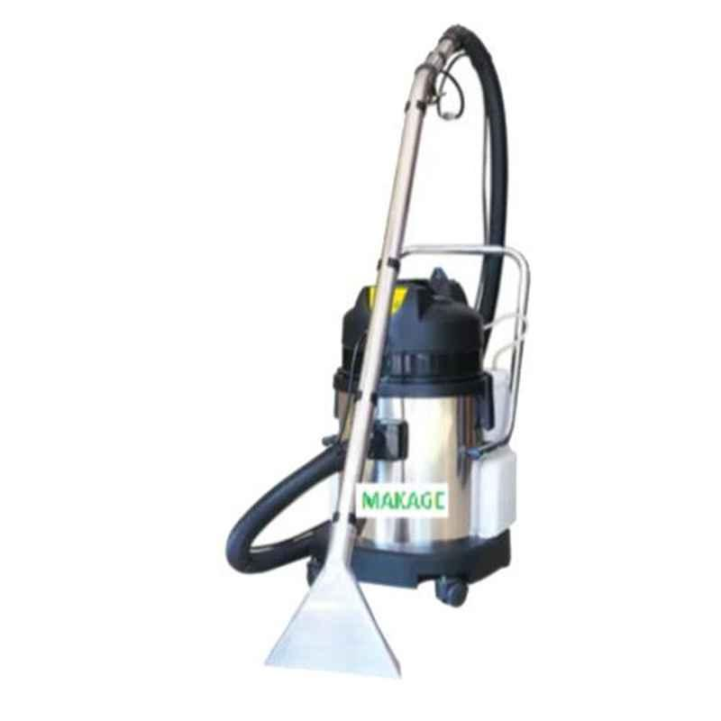 Makage UC-20 20L 1000W Upholstery Cleaner