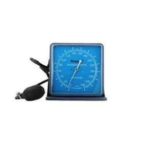 Diamond BPDL 237 Clock Type Blood Pressure Moniter