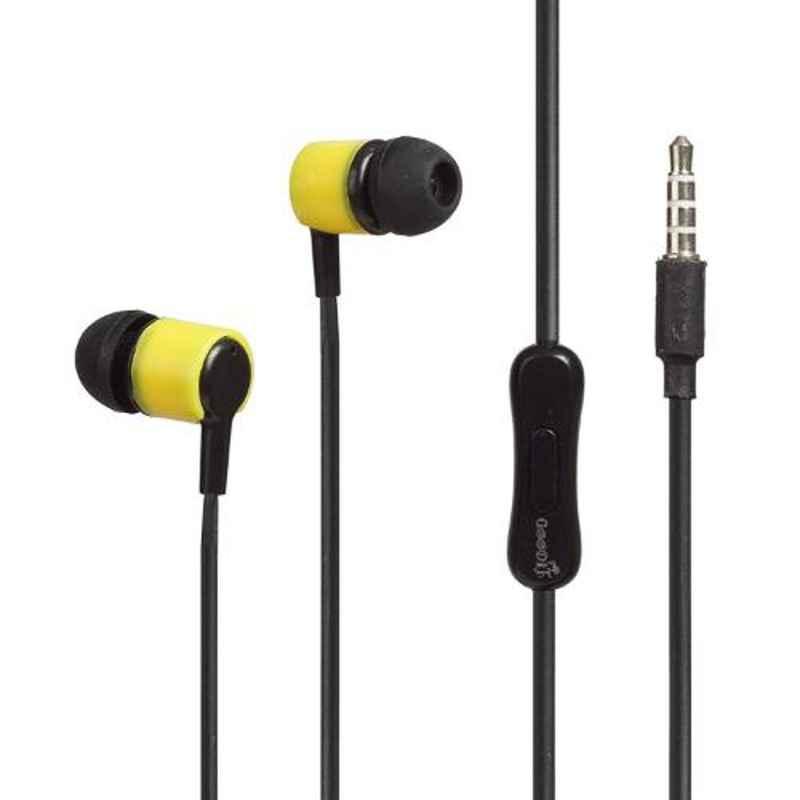 Infinizy T1000 Earphones