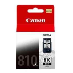 Canon Pixma PG-810 Black Ink Cartridge