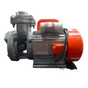 Raj 0.50HP V-Type 1400lph Centrifugal Water Pump