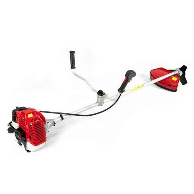 Agriplus 1.47 kw 2 Stroked Air Cooled Petrol Brush Cutter