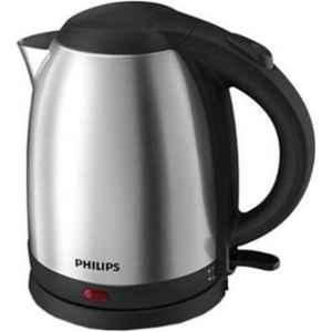Philips 1.5L Electric Kettle, HD9306/06