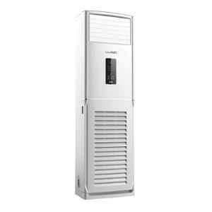 Lloyd 2 Ton 2 Star Tower Air Conditioner, GLT24B22MT