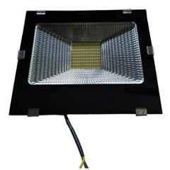 EGK 100W Warm White Waterproof LED Flood Light, EGKSMDFL100WWW