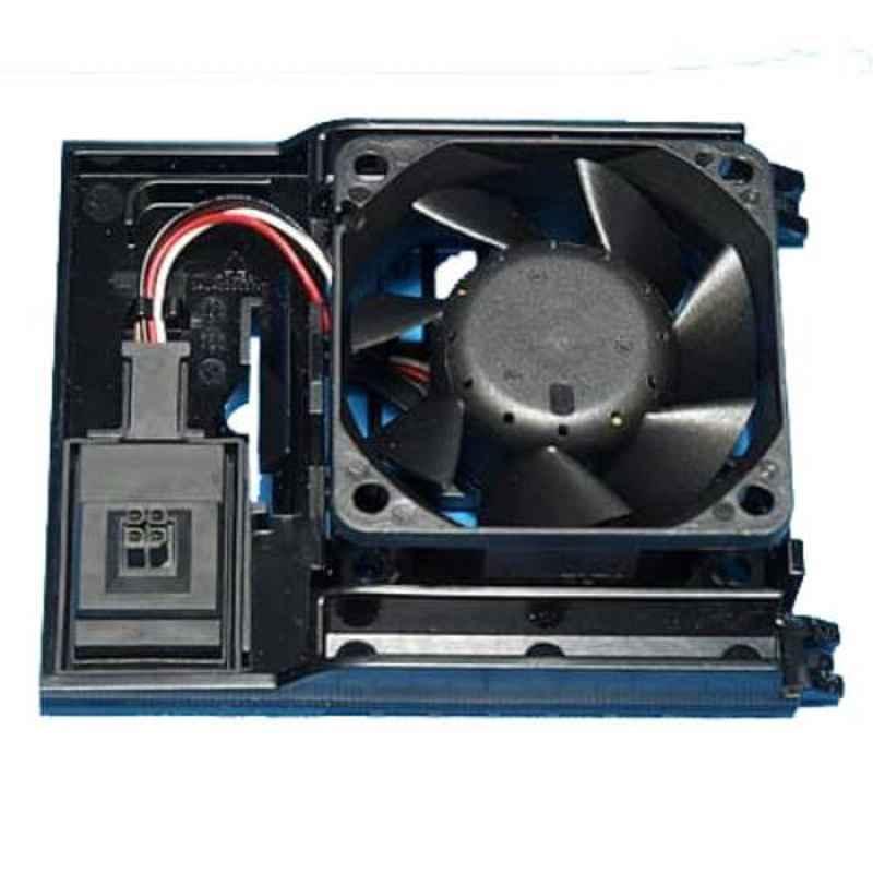 ABB ACS880 R1 Long Life Axial Fan Spare Kit, 3AUA0000123668