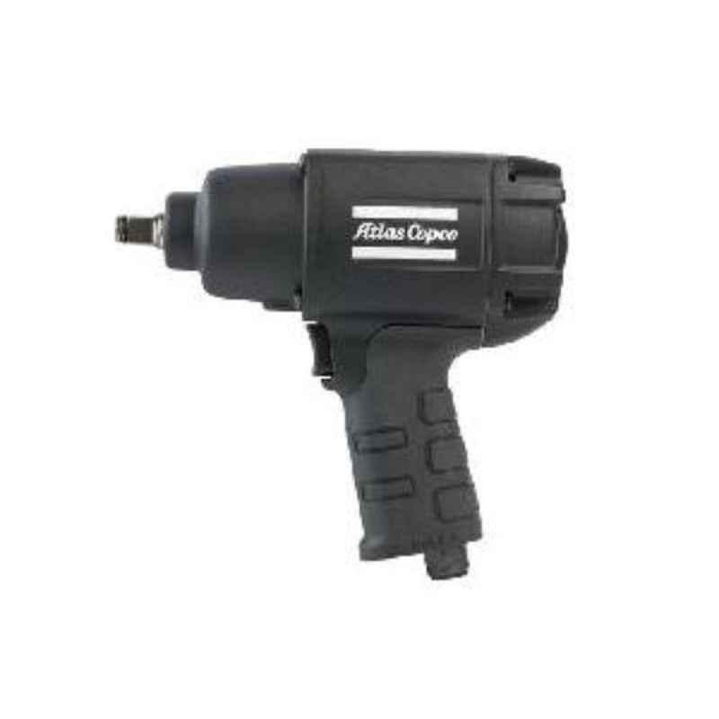 Atlas Copco 7400rpm 100-300 Nm Impact Wrench, W2412