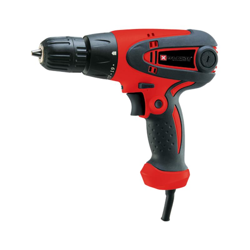 Xtra Power 10mm 0-750rpm Screwdriver Drill Machine, XPT431