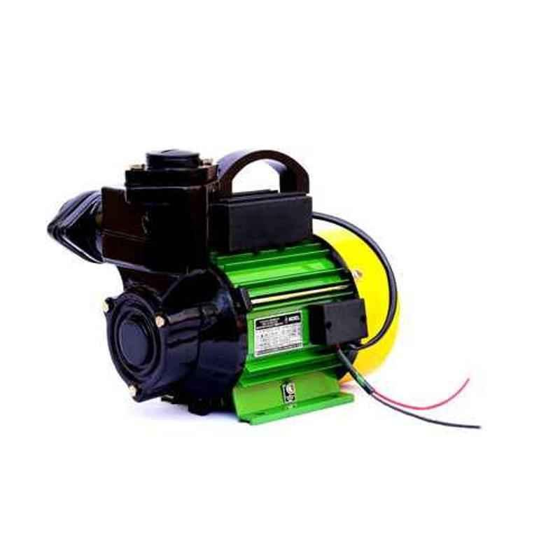 Koel QUARX 0.5HP Monoblock Water Pump with 1year Warranty