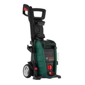Bosch UniversalAquatak 125 1500W Green High Pressure Washer, 0600 8A7 AF0