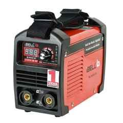 iBELL IBL 200-89 IGBT 160-250V Inverter Arc Compact Welding Machine with 1 Year Warranty