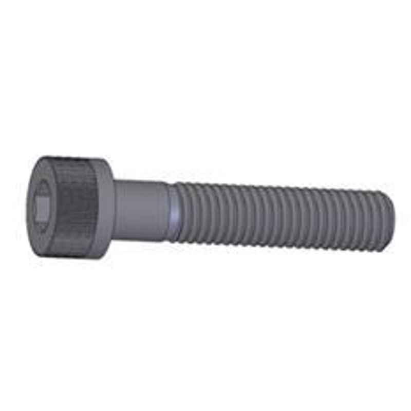 LPS Fasteners Socket Head Cap Screws Dia.1/4 Inch Length 2 Inch