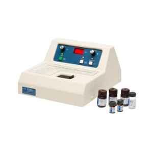 Advance Instruments BR2 100-240VAC Bilirubin Stat Analyzer