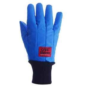Abdos Small Elbow Water Proof Cryo Gloves, U20327