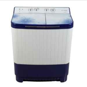 Lloyd LWMS80BE1 500W 8kg Semi Automatic Washing Machine