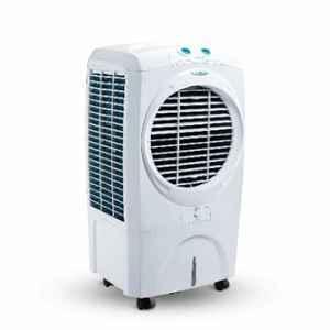 Symphony Siesta 70 XL 155W White Air Cooler