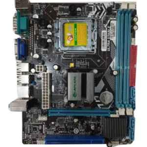 Lapcare LMBG41 DDR3 DIMM Motherboard