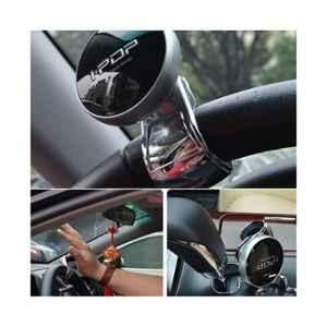 I-POP Car Steering Knob for All Cars