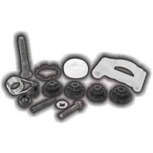 Bravo Gear Lever Kit for Hyundai Accent, FS-0035