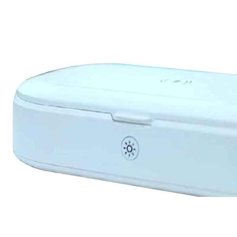 Laendi Ultraviolet Bacteria Killing Multifunction Sterilizer Box