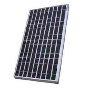 SunCorp 150W Polycrystalline Solar Panel, SUN150
