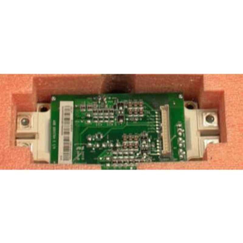 ABB 300A 1200V IGBT Module ED3 Spare Kit, 3AXD50000003205