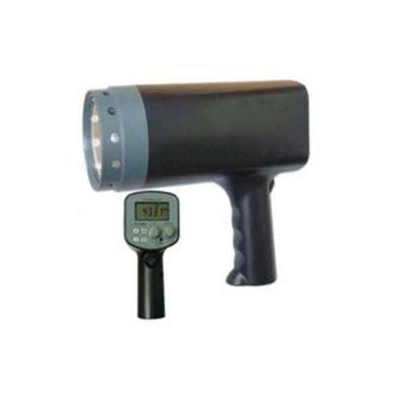 HTC DT-2229 Digital Stroboscope Stroboscope 50 to 20000 FPM