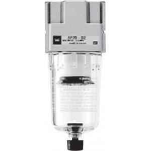Phoenix 3/8 inch SMC Type Filter, AF-10