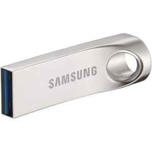 Samsung 32GB USB 3.0 Pen Drive (Pack of 2)