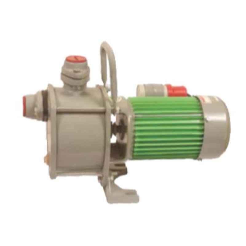 Accord Mono Block 0.75HP Single Phase Shallow Well Pump, SWR-128