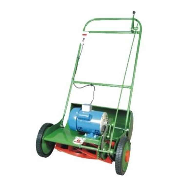 Unison 20 inch Electro Lawn Boy Mower with Ball Bearing