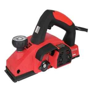 Xtra Power 82 mm Electric Planner, Xpt445, 650 W