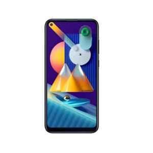 Samsung Galaxy M11 3GB/32GB Smartphone