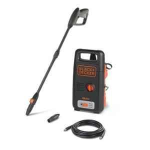Black+Decker 1300W High Pressure Washer, BXPW1300E