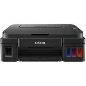 Canon Pixma G2010 All-in-one Inkjet Colour Printer
